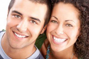 Tanden Bleken Bleachen Whitening Fantastisch Om Lelijke